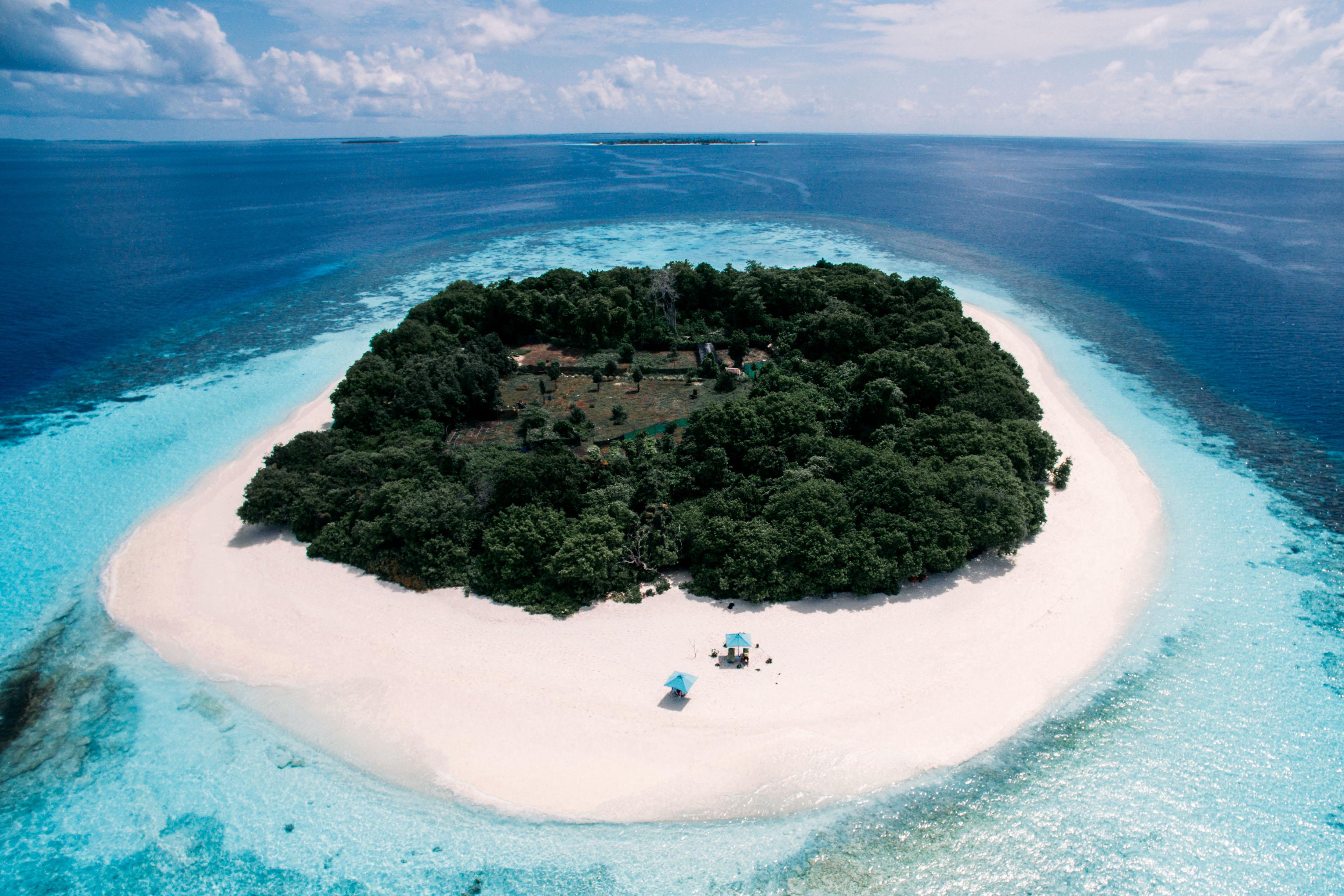 Островов мира картинки